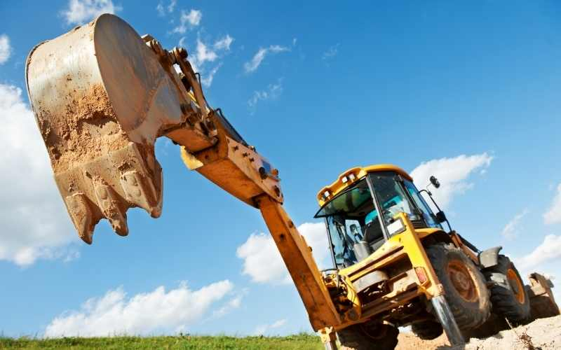 Rental-Cost-of-Backhoe-with-an-Operator